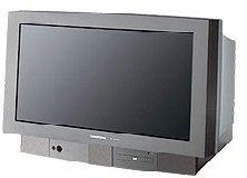 Produktfoto Grundig Arganto 82 FLAT MFW 82-530/ 9 DPL