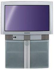 Produktfoto Grundig Arganto 82 MW82-510 /8A DPL
