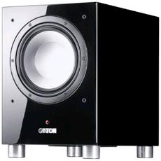 Produktfoto Canton SUB 900