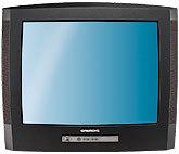 Produktfoto Grundig Davio 70 ST 70-5001 Dolby