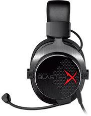 Produktfoto Creative Sound Blasterx H5
