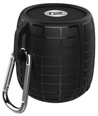 Produktfoto READY2MUSIC BOMB Speaker R2MMUSICBOMB
