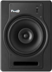 Produktfoto Fluid FX8