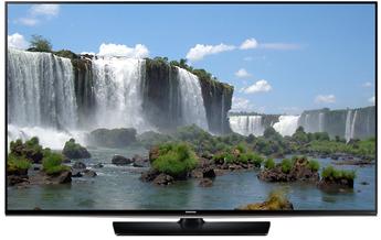 Produktfoto Samsung UE60J6175