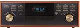 Produktfoto BigBen Interactive TD113