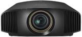 Produktfoto Sony VPL-VW520ES