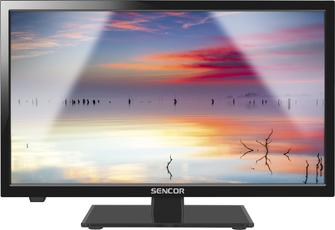 Produktfoto Sencor SLE 2057M4