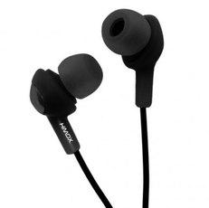 Produktfoto HMDX Audio HX-EB200 Sqsh+