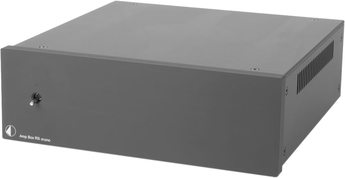Produktfoto Pro-Ject AMP BOX RS MONO