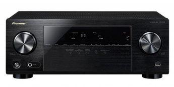 Produktfoto Pioneer VSX-330