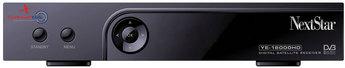 Produktfoto Nextstar YE-18000 HD