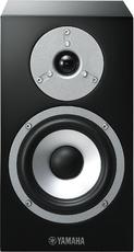 Produktfoto Yamaha NS-BP401