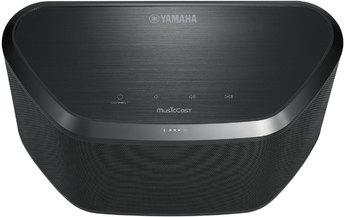 Produktfoto Yamaha Duett (YSP-1600+WX-030)
