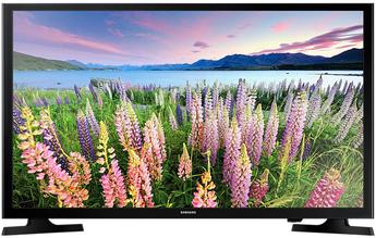 Produktfoto Samsung UE40J5005