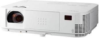 Produktfoto NEC M323W