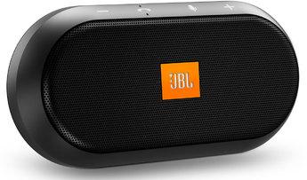 Produktfoto JBL TRIP