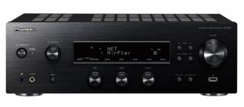 Produktfoto Pioneer SX-N30
