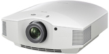 Produktfoto Sony VPL-HW65ES