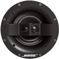 Produktfoto Bose Virtually Invisible 591