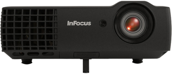 Produktfoto Infocus IN1118HD