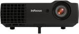 Produktfoto Infocus IN1118HD