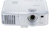 Produktfoto Canon LV-WX320