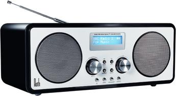 Produktfoto Roth Audio DBT-003