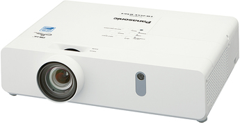 Produktfoto Panasonic PT-VW355NE