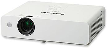 Produktfoto Panasonic PT-LB412A