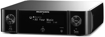 Produktfoto Marantz MCR-511