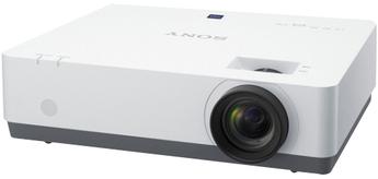 Produktfoto Sony VPL-EX345