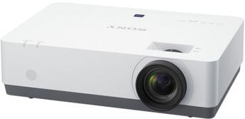 Produktfoto Sony VPL-EX315