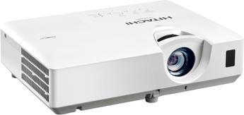 Produktfoto Hitachi CP-EW301N