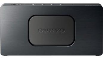 Produktfoto Onkyo T3