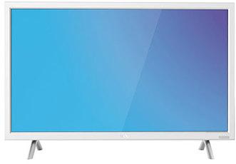 Produktfoto TCL H32E4405