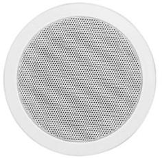 Produktfoto WHD UPM 140-8