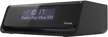 Produktfoto Hama DR30