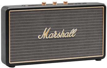 Produktfoto MARSHALL Stockwell