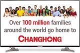 Produktfoto Changhong LED39D2200H