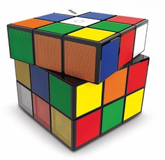 Produktfoto BigBen Interactive Rubik