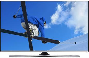 Produktfoto Samsung T32E390SX