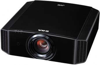 Produktfoto JVC DLA-X5000B