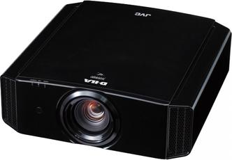 Produktfoto JVC DLA-X7000B