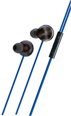 Produktfoto Sony IN-EAR Stereo PS4