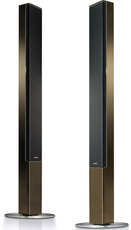 Produktfoto Loewe Stand Speaker ID (66202)