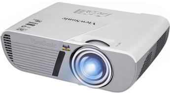 Produktfoto Viewsonic PJD5353LS