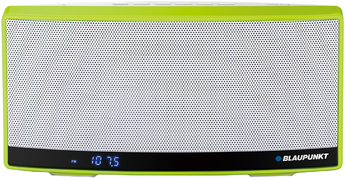 Produktfoto Blaupunkt BT10GR