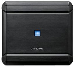 Produktfoto Alpine MRV-V500