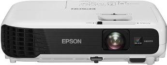 Produktfoto Epson EB-X04