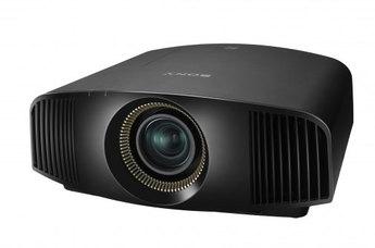 Produktfoto Sony VPL-VW320ES